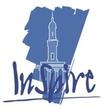 Copy_of_inpire_1_logo