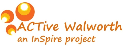 ACTive Walworth logo